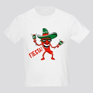 Fiesta Kids Light T-Shirt
